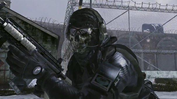 modern-warfare-3-5169677
