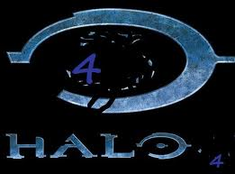 Microsoft Announced Halo 4 with Cinematic Trailer