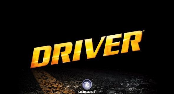 Driver San Francisco Demo Released, Plus a new trailer