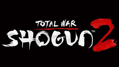 New Trailer for Total War Shogun 2 Latest DLC