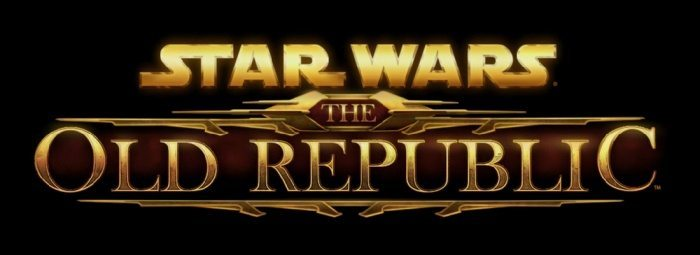 Star-Wars-The-Old-Republic-logo-screenshot
