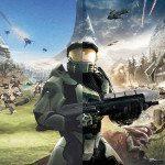 halo_combat_evolved_anniversary-1463111-1920x1080