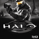 Review - A look at Halo: Anniversary