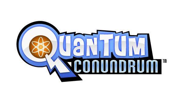 square-enix-airtight-games-announce-quantum-conundrum