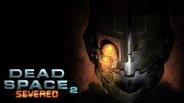 deadspace2severed