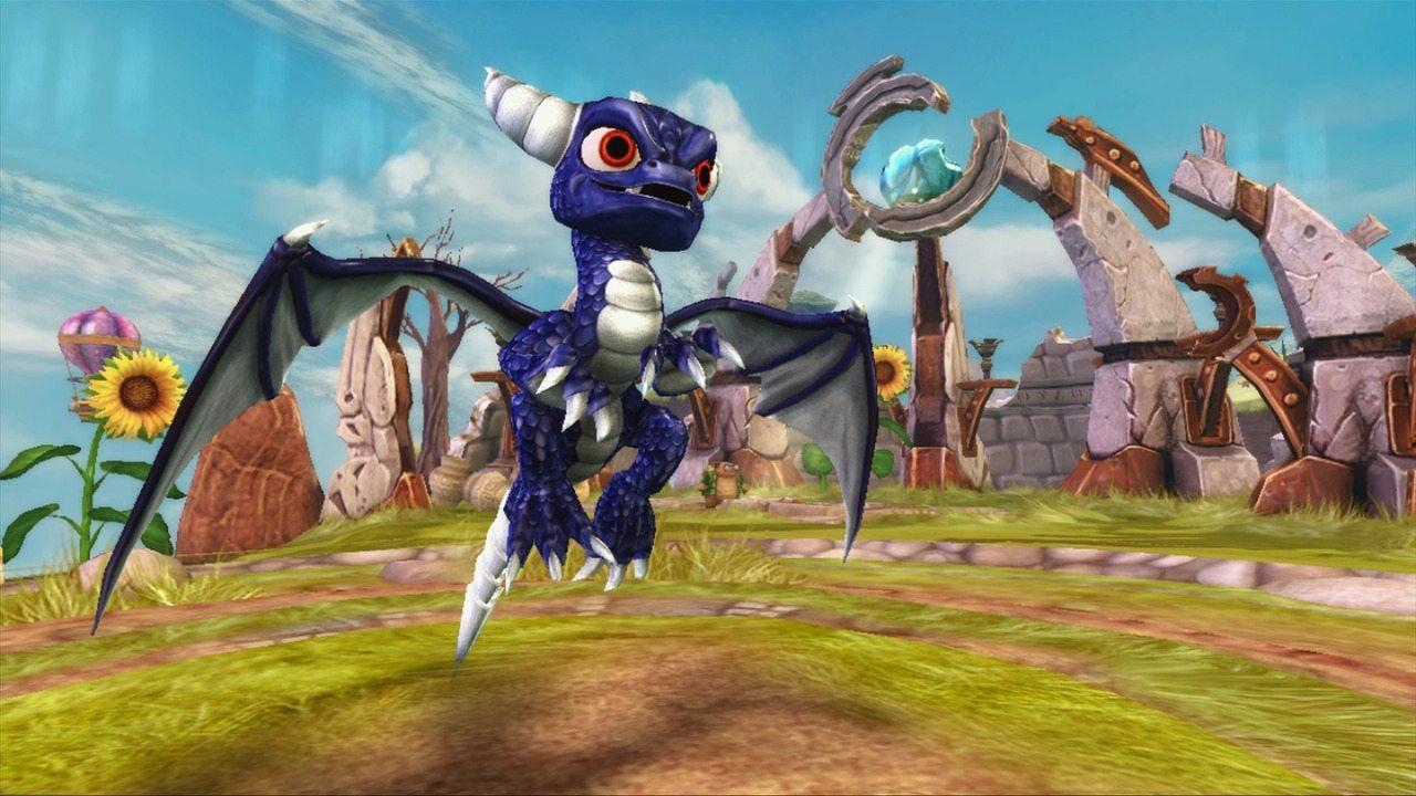 skylanders-spyros-dragon