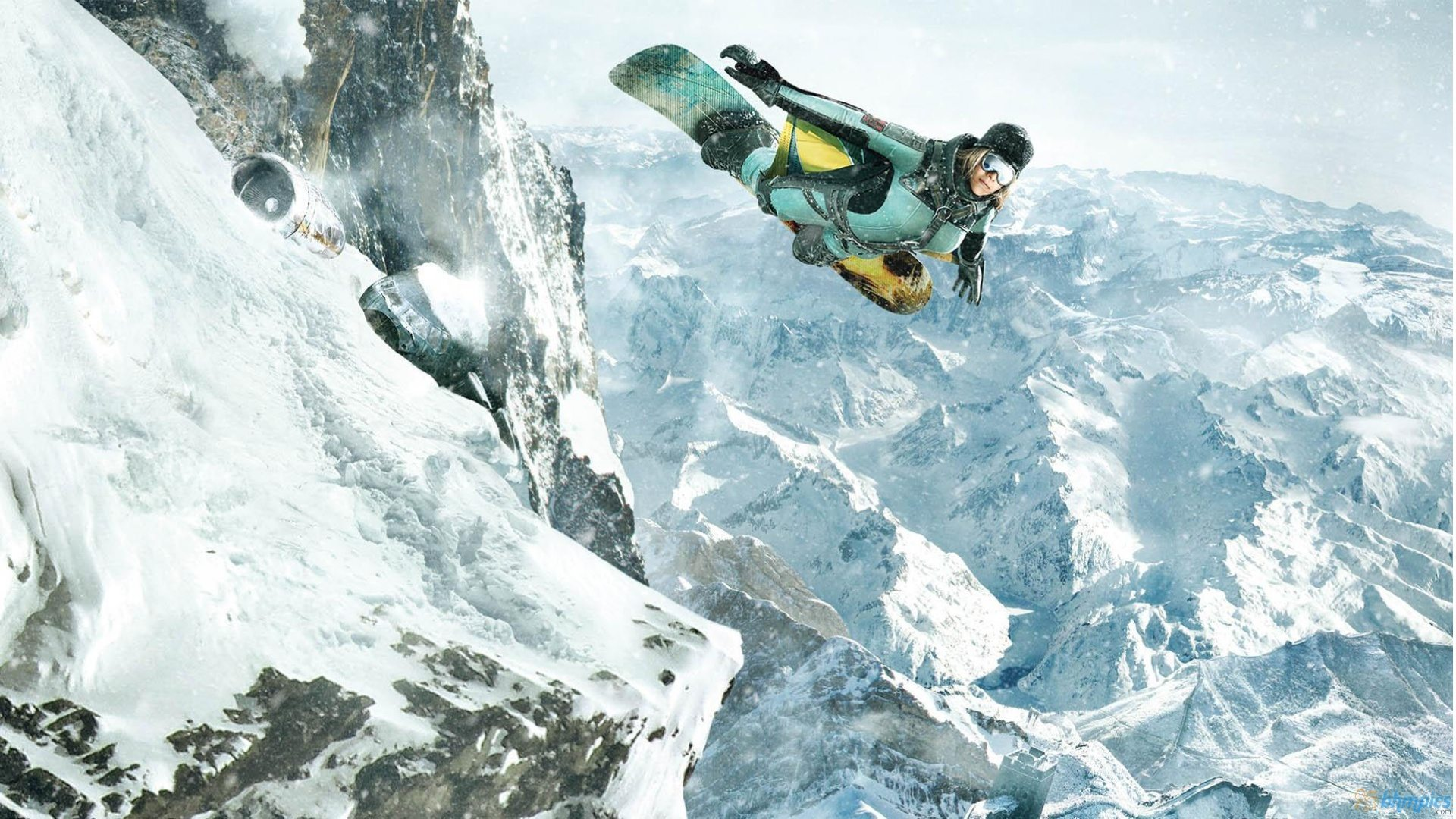 ssx-297791