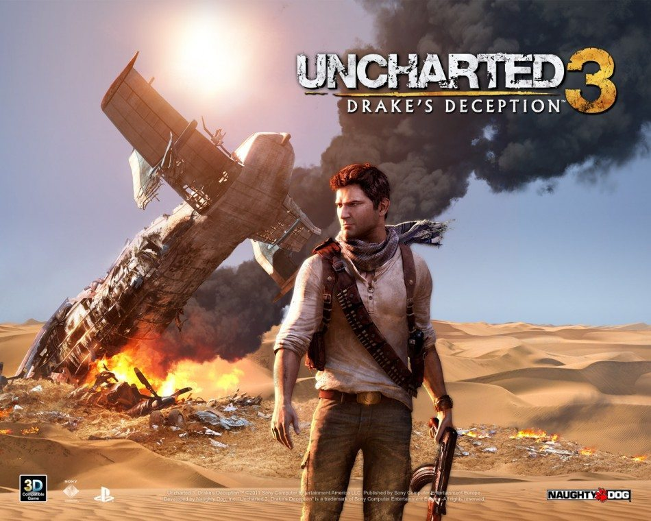 211620-uncharted-3-drakes-deception
