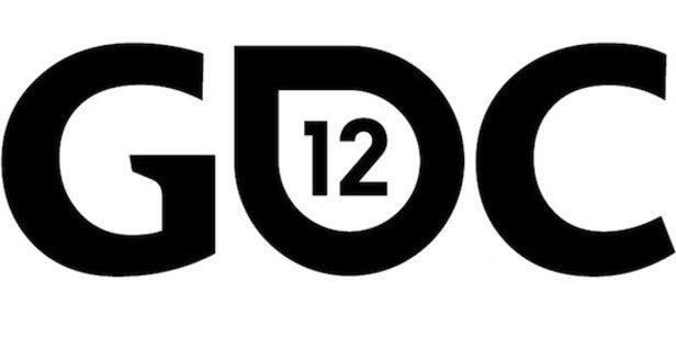 gdc2012_616