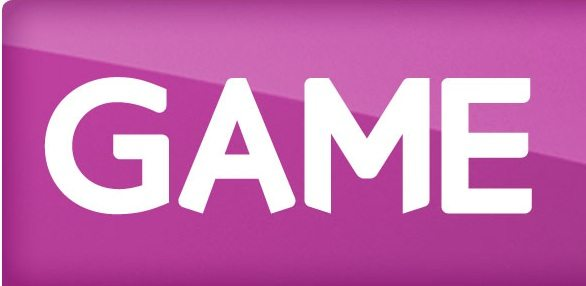 Game Stores May Face Administration