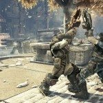 Gears-of-War-3-Forces-of-Nature-DLC-New-Screenshots-Surface-3