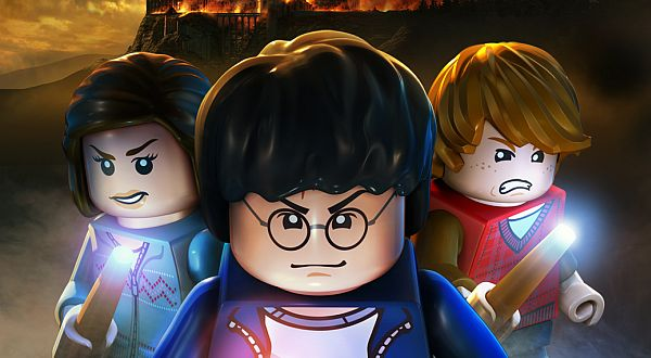 lego-harry-potter-years-5-7-release-date-announced