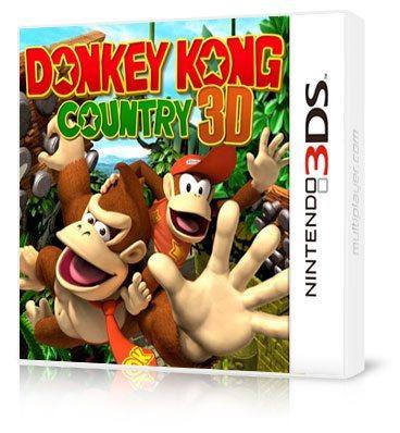 donkeykong3d-provv2-3ds-3d_1331412146