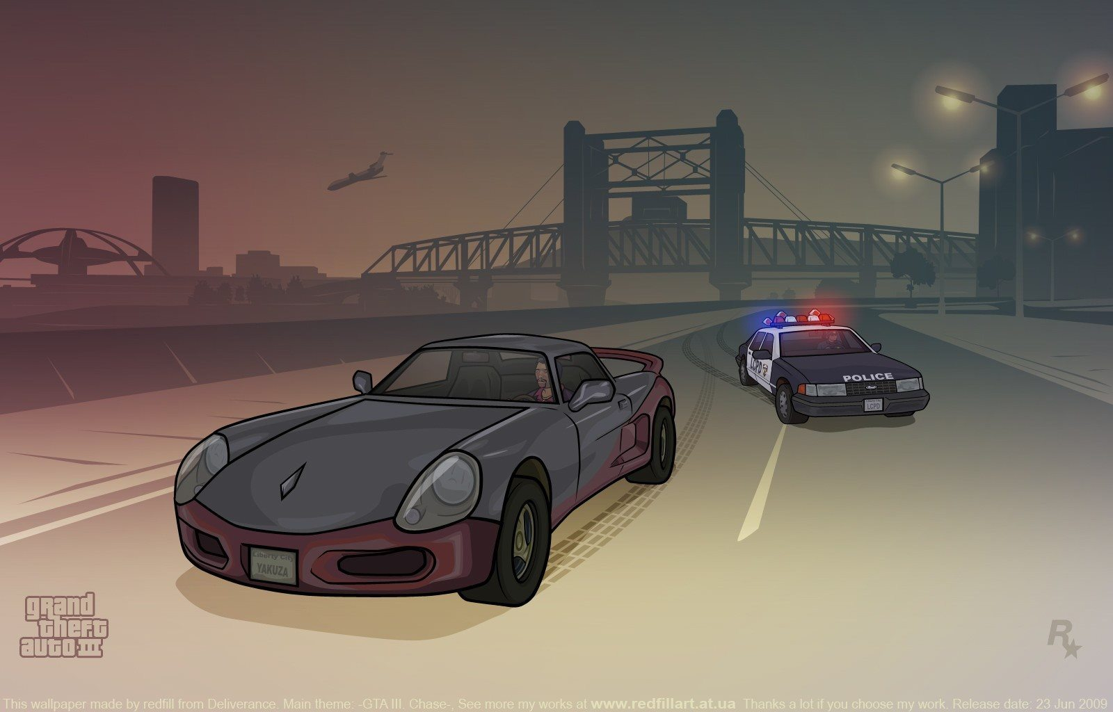 Grand-Theft-Auto-III-Wallpaper-00005