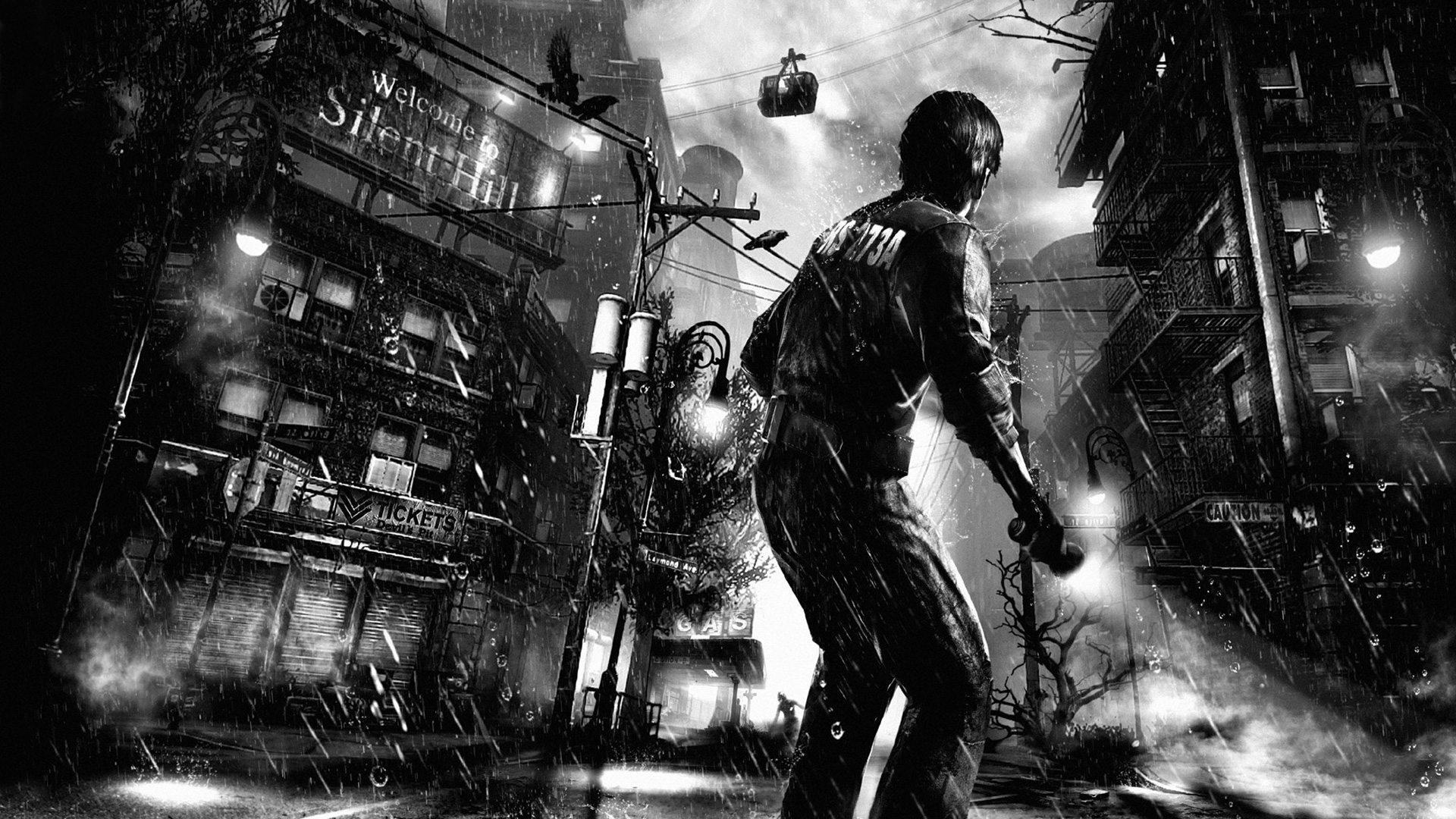 silent-hill-downpour-welcome-to-silent-hill