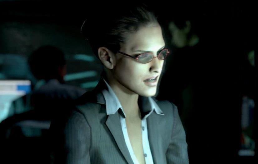 Resident-Evil-6-Screenshot-2-Xbox-360-PS3