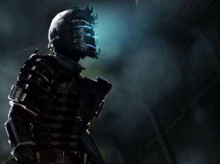 Dead Space Story Producer Bad Mouths Writing Featured Image