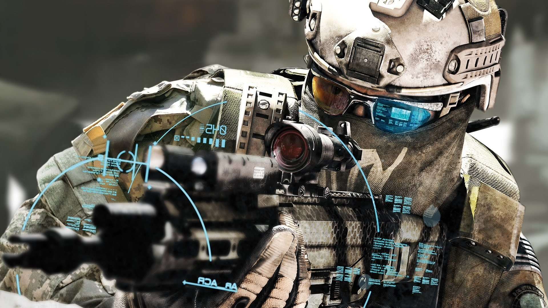 tom-clancy-ghost-recon-future-soldier-games-wallpapers-games-picture-tom-clancy-wallpaper
