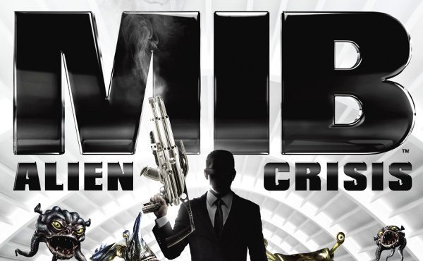 men-in-black-alien-crisis-release-date-announced