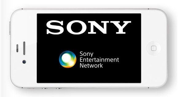 sony-music-unlimited-coming-to-iphone_1326337872