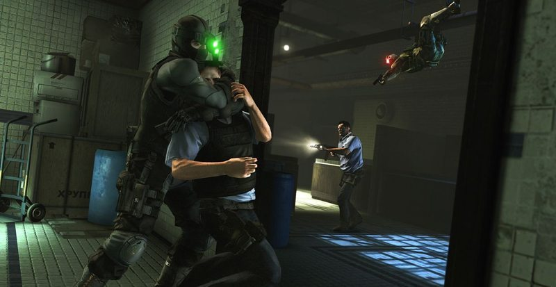splinter-cell-conviction-Bagogames
