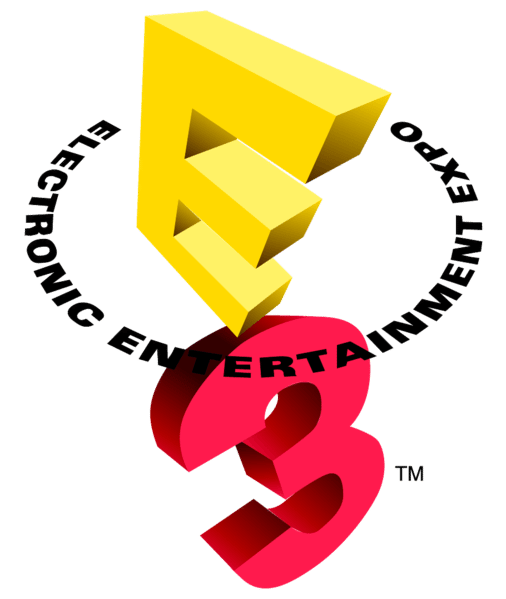 Nathan's E3 Wishlist Featured Image
