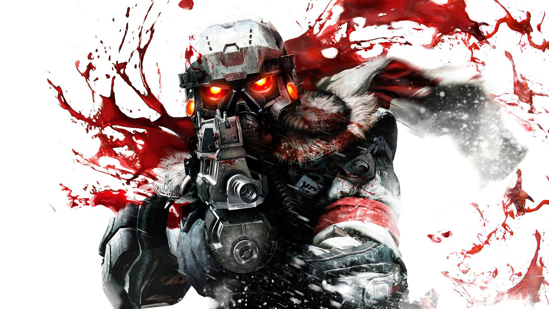 LB's Take: Killzone, And Why A Great Series Is One That Ends Featured Image