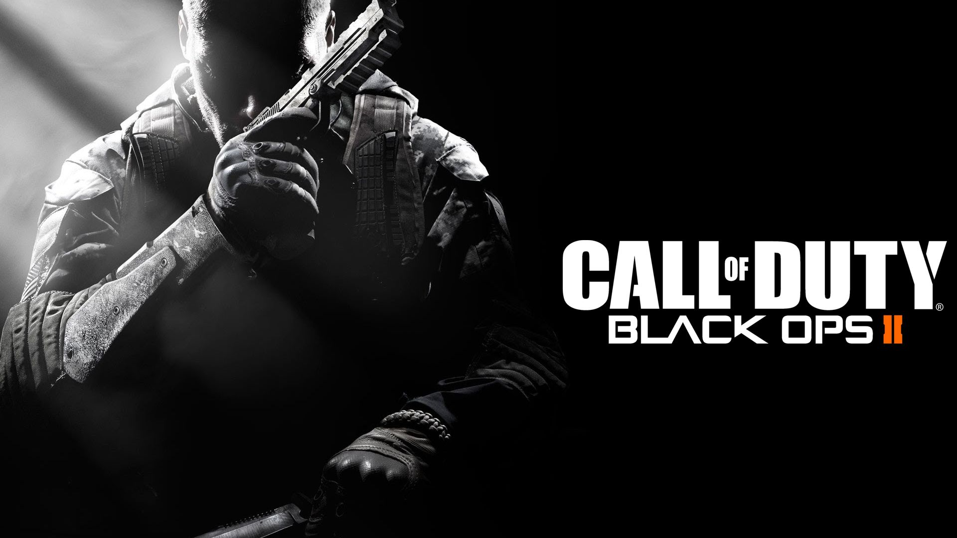black-ops-2-bagogames-big-reveal