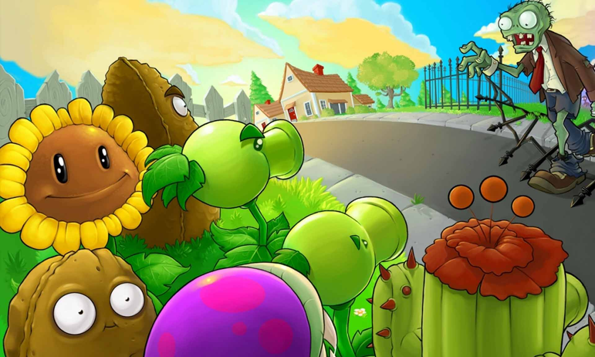 Plants_vs_zombies_background_image2