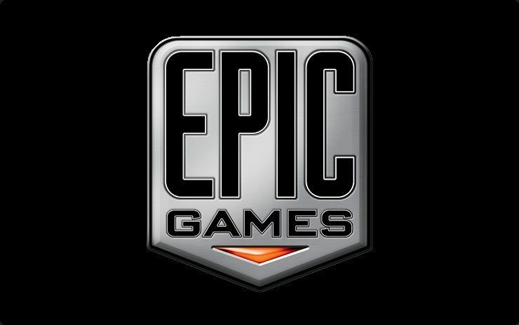 Epic Featured Image