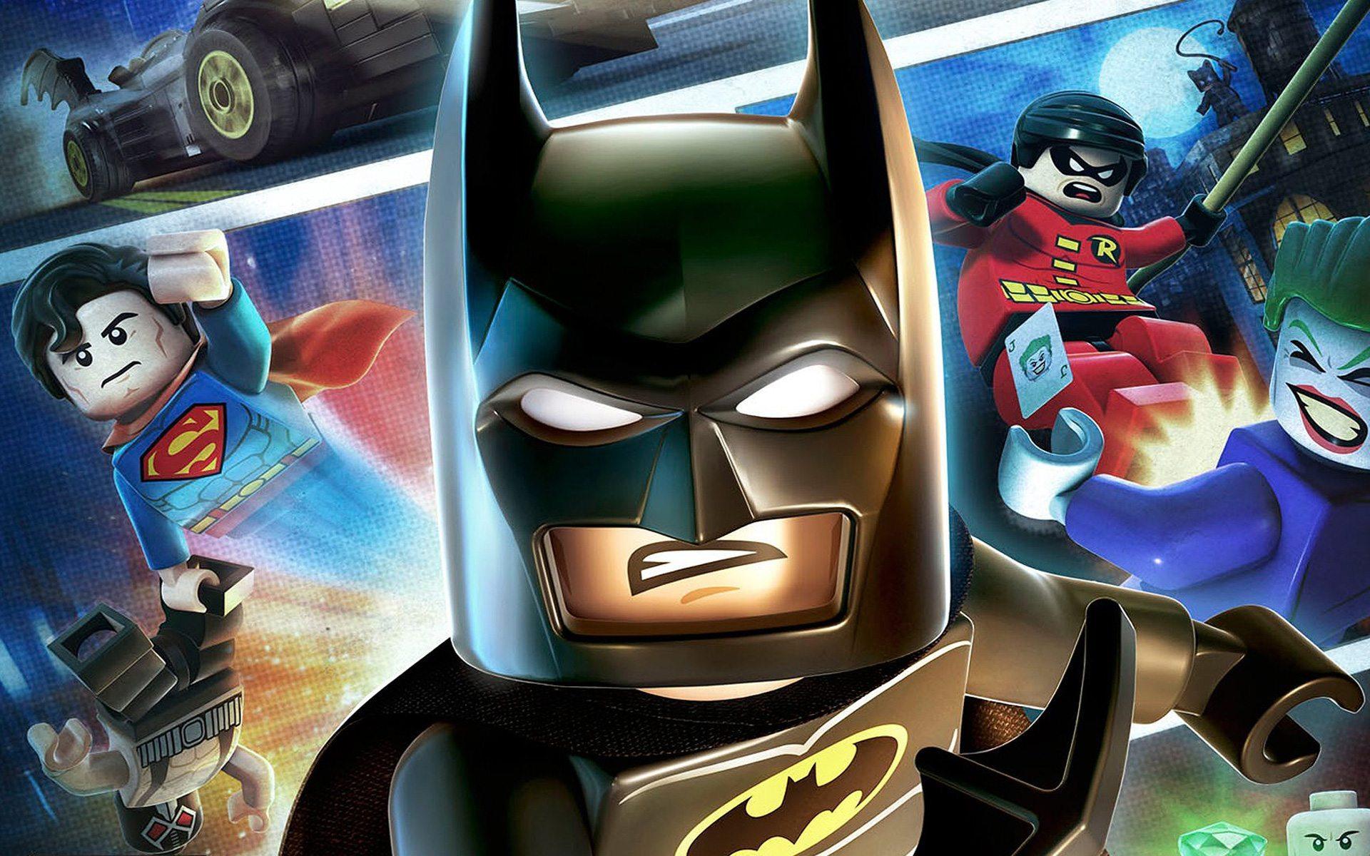 lego_batman_2_dc_superheroes-1466618-1920x1200