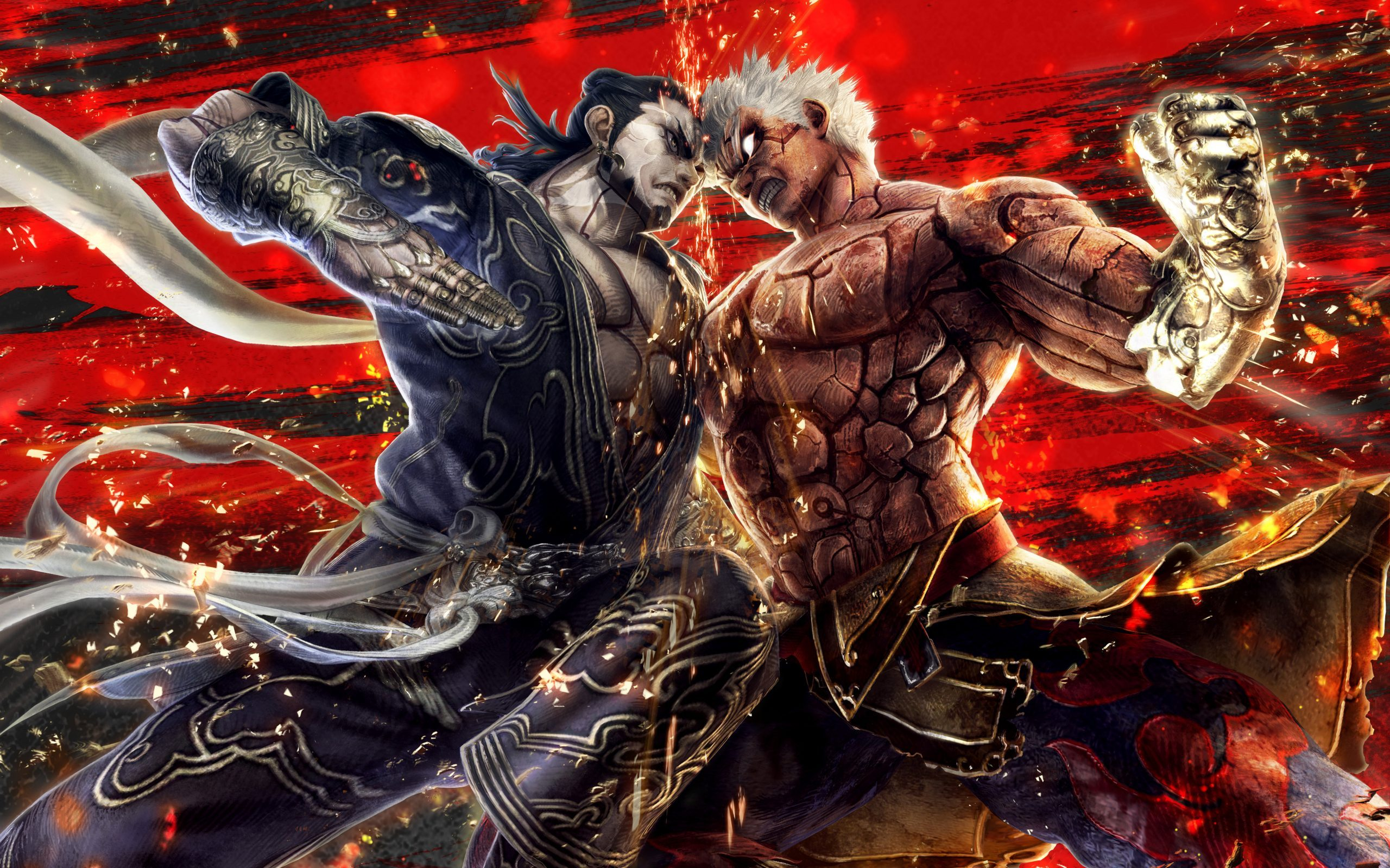 Asuras-Wrath-HD-Resolution-Wallpapers