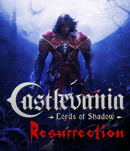 Castlevani: Lords of Shadow Featured Image