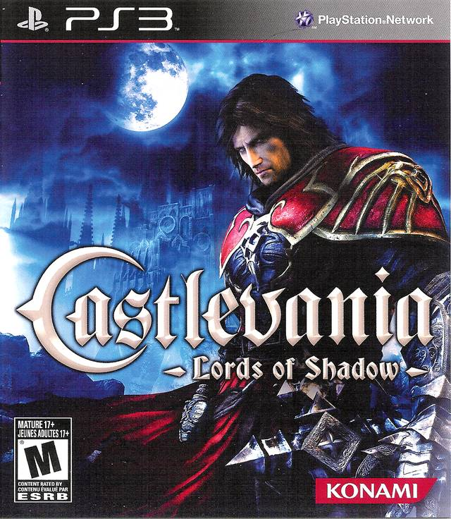castlevaniafeaturedimg