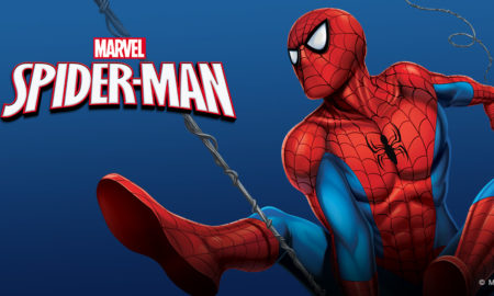 spider-man-games-chronology-bagogames