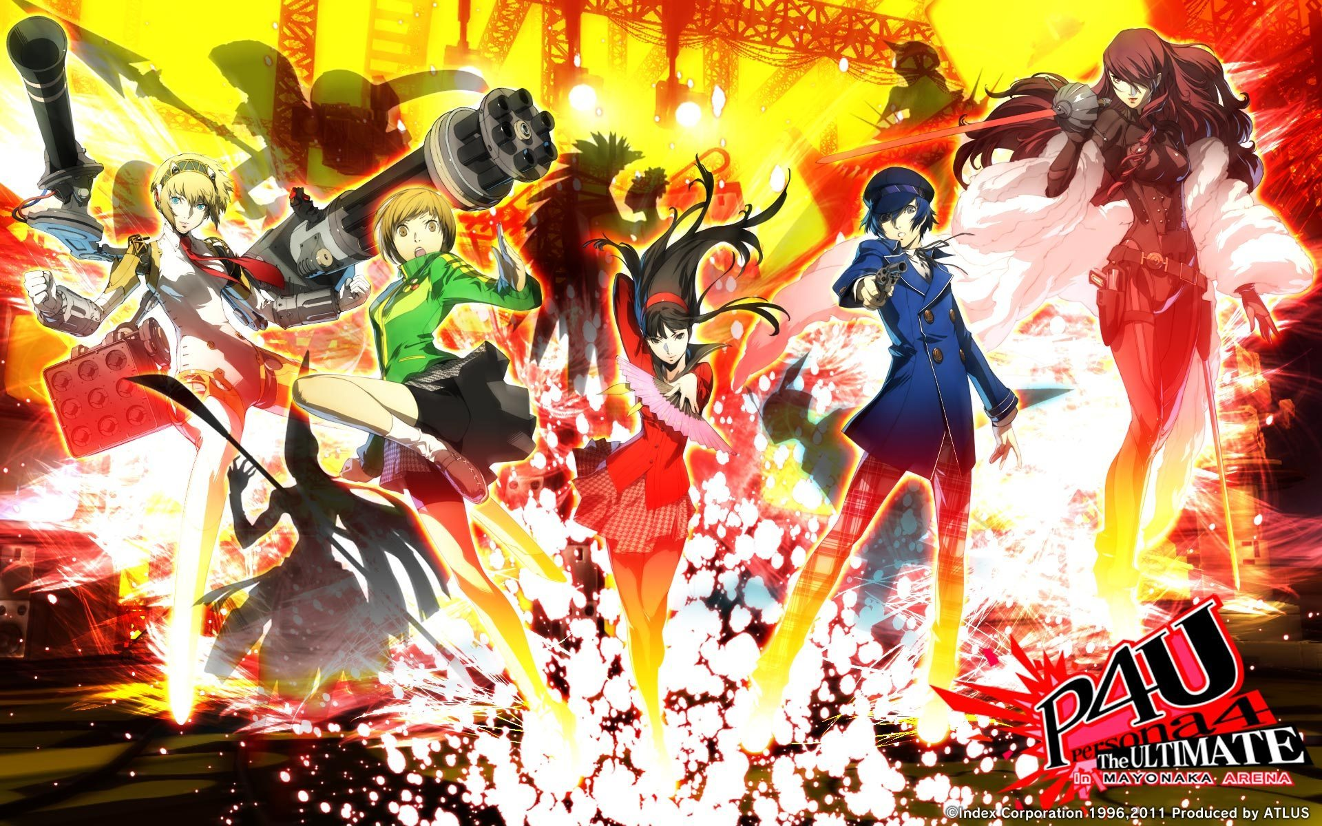 Persona-4-Arena-Jpeg-Game-Wallpaper