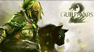 Guild Wars 2: First Impressions - BagoGames