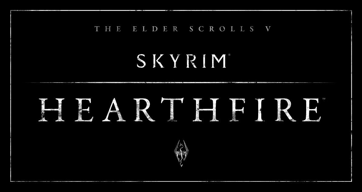 Hearthfire_logo_FF