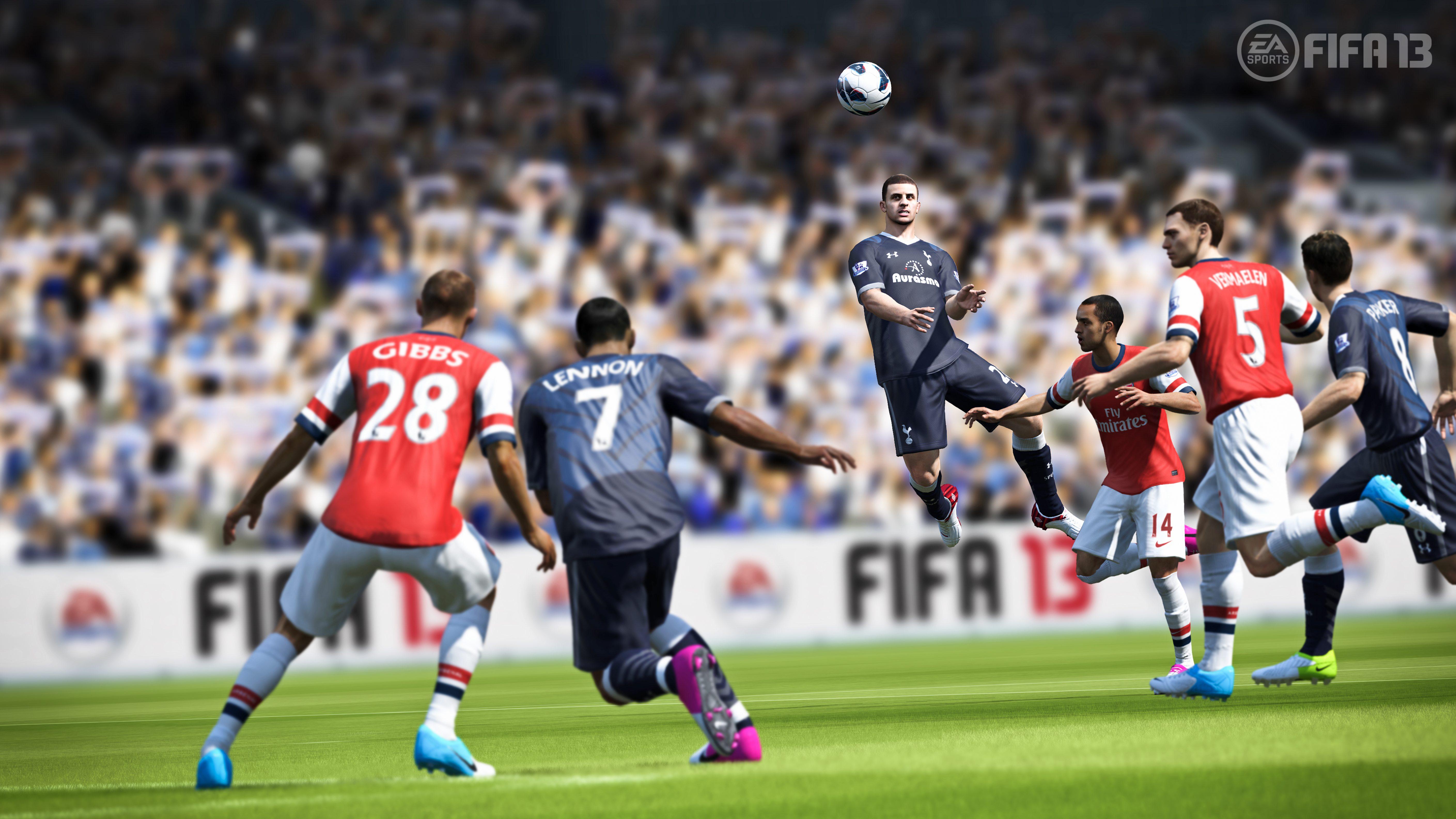 Fifa 13_2