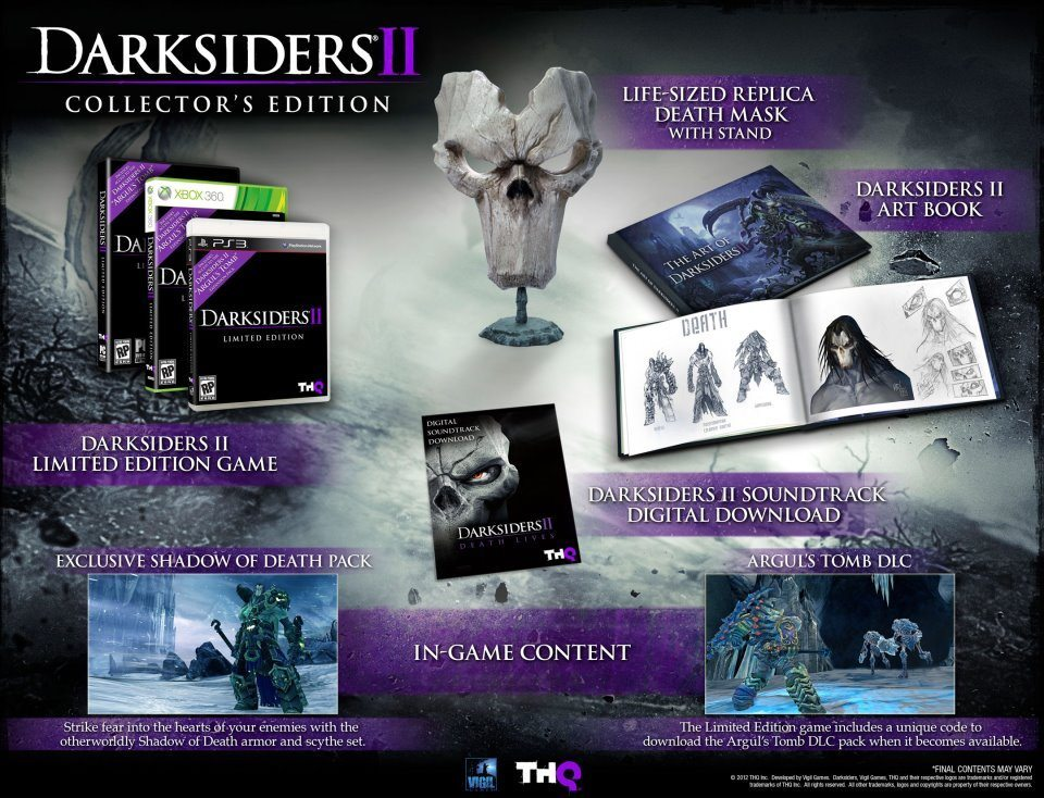 darksiders-2-collectors-edition-contents