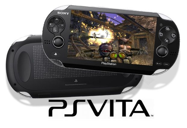 PlayStation-Vita-console-with-PSVita-logo