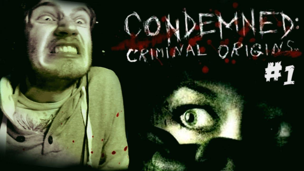 comdmned-criminal-origins-bagogames