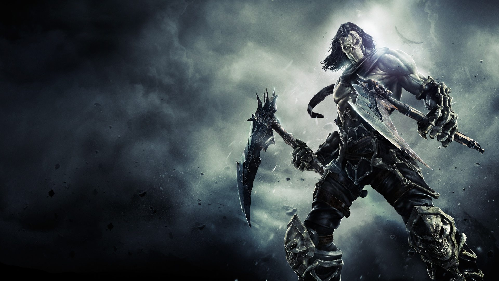 2310174-darksiders_2_wallpaper
