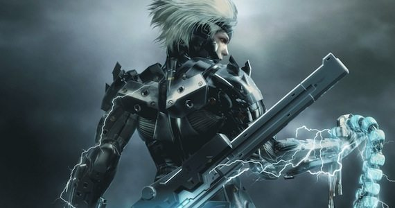 Metal-Gear-Rising-Vengeance-Trailer-VGA-2011