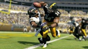 Madden 13 Screenshot 4