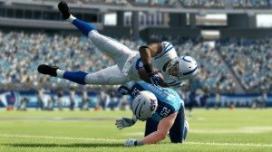 Madden 13 Screenshot 3