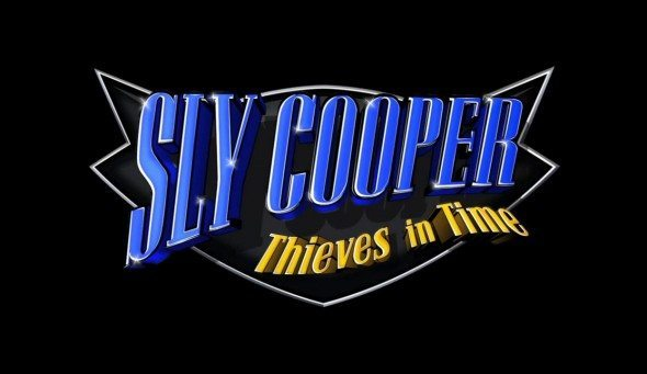 sly-cooper-thieves-in-time-wallpaper-1-590x341