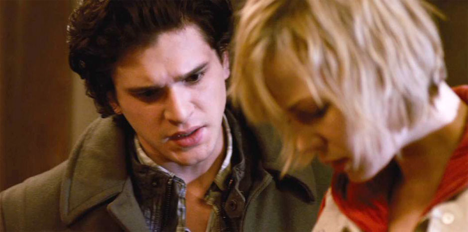 kit-harington-and-adelaide-clemens-silent-hill-revelations-bagogames