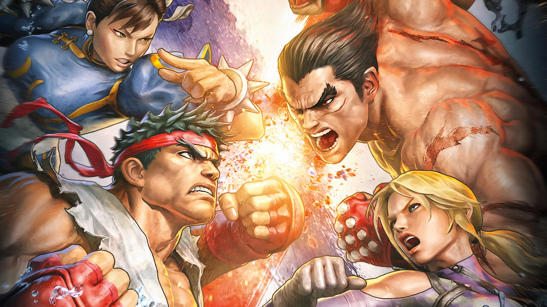 Street-Fighter-X-Tekken-Wallpapers-