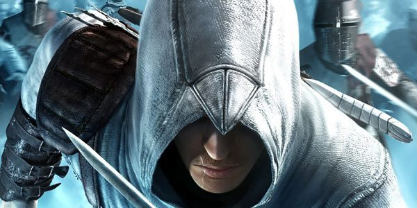 Assassin's Creed Coop Potentially Coming in 2013 Featured Image